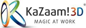 KaZaam!3D