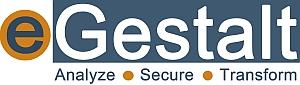 eGestalt Technologies Inc.