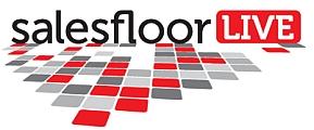 salesfloorLIVE.com