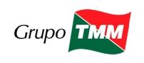 Grupo TMM