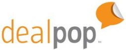 WhitePages / DealPop