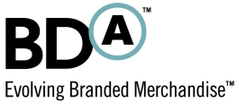http://media.marketwire.com/attachments/201102/21306_BDA_logo.jpg