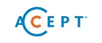 Accept Corporation