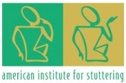 American Institute for Stuttering