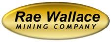 Rae Wallace Mining Company
