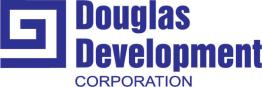 McCaffery Interests, Inc.; Douglas Development Corporation