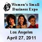 Women's Small Business Expo