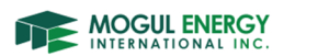 Mogul Energy International Inc.