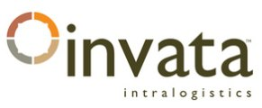 Invata is a global provider of supply chain and facilities optimization, software and controls