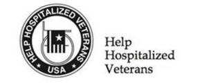 Help Hospitalized Veterans