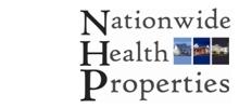 Nationwide Health Properties