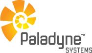 Paladyne