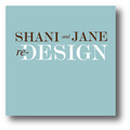 Shani and Jane re-Design