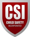 Child Safety Incorporated