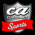 Class Act Sports, LLC
