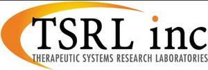 TSRL, Inc.