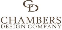 Chambers Design Company