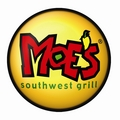 Welcome to Moe's Southwest Grill