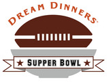 Dream Dinners, Supper Bowl