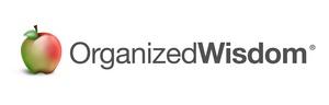 OrganizedWisdom