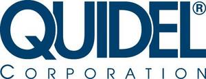 Quidel Corporation