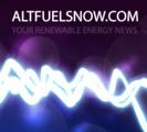 alternative fuels now - information on solar panels, wind turbines, alternative energy & going green
