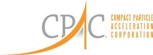 CPAC is developing an accessible, compact proton therapy system