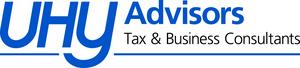 UHY Advisors TX, LLC