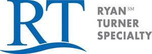 R-T Specialty, LLC