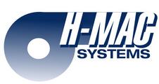 H-Mac Systems, Inc.