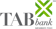 TAB Bank