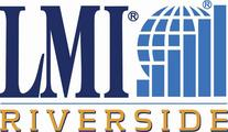 LMI, Riverside, leadership, management, people are always first,