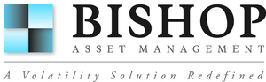 Bishop Asset Management