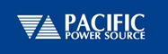 Pacific Power Source