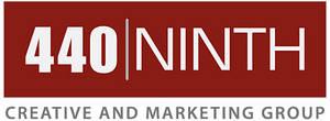 Public Relations, Marketing, Multicultural, Hispanic, Advertising, Creative Design, New Media, Video