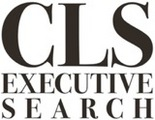 CLS Executive Search