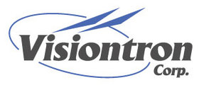 Visiontron US Manufacturer of Crowd Control Products