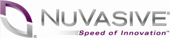 NuVasive, Inc.