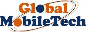 Global MobileTech, Inc.