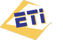 ET International, Inc.