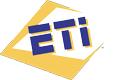 E.T. International, Inc.