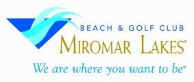 www.MiromarLakes.com
