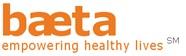 BAETA Corp.