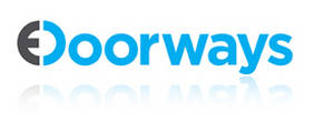 eDoorways International Corporation