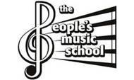 People's Music School
