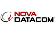 Nova Datacom