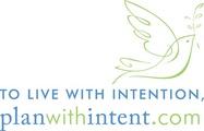 PlanWithIntent LLC