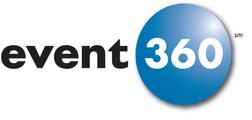 Event 360, Inc.