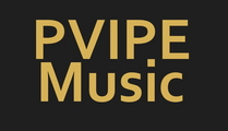 PVIPE Music, David Marshall Pryce, Flo Anthony, Donald Trump, Russell Simmons, Grammy, MusicCares,