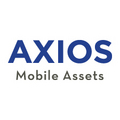 Axios Mobile Assets Corp.